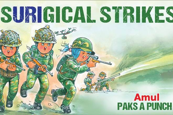 Amul-Surgical-Strike