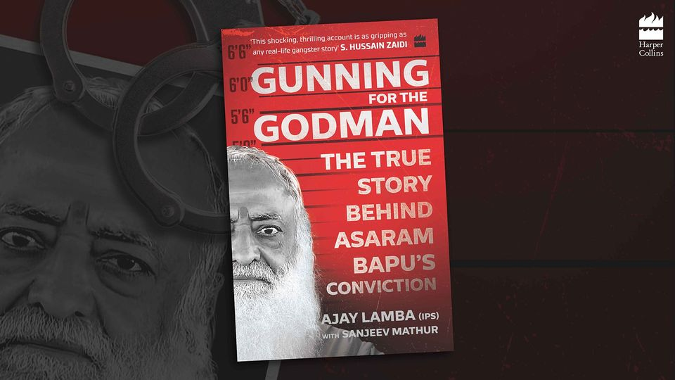 Asaram-Book-FB-Harper-Collins