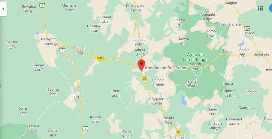 Kondagaon-e1602314485307
