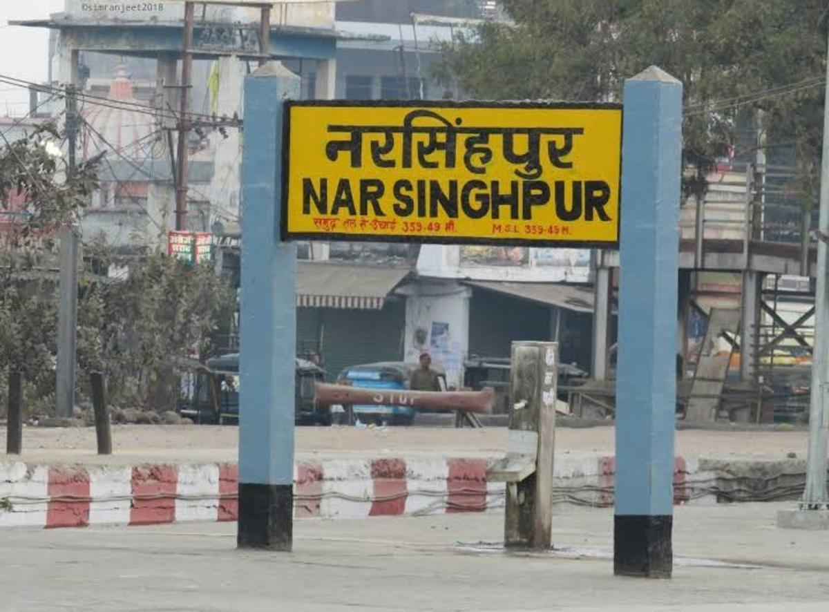 فوٹو بہ شکریہ: indiarailinfo.com