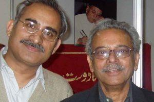 hameed shahid