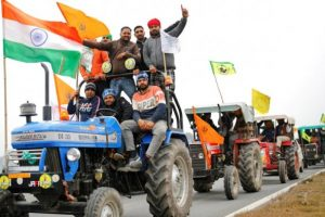 tractor-rally-reuters-941141-1611144829
