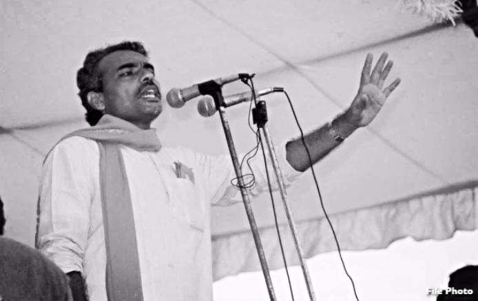 نریندر مودی۔ (فوٹوبہ شکریہ narendramodi.in)