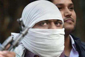 عارض خان۔ (فوٹو: پی ٹی آئی)