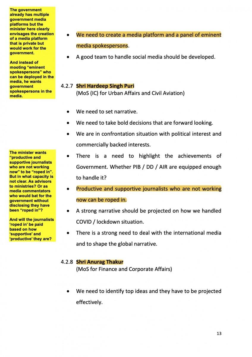 FInal-sarkari-toolkit-annotated13