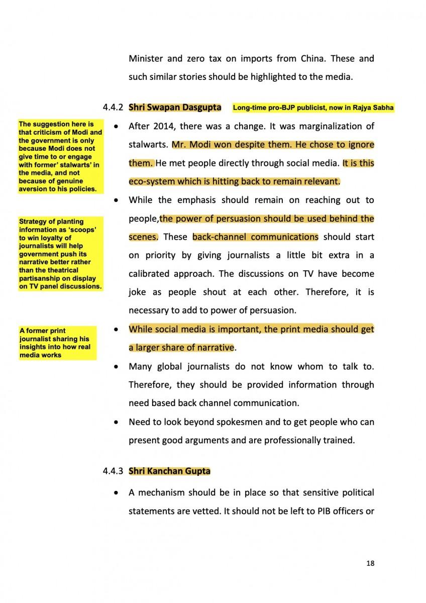 FInal-sarkari-toolkit-annotated18