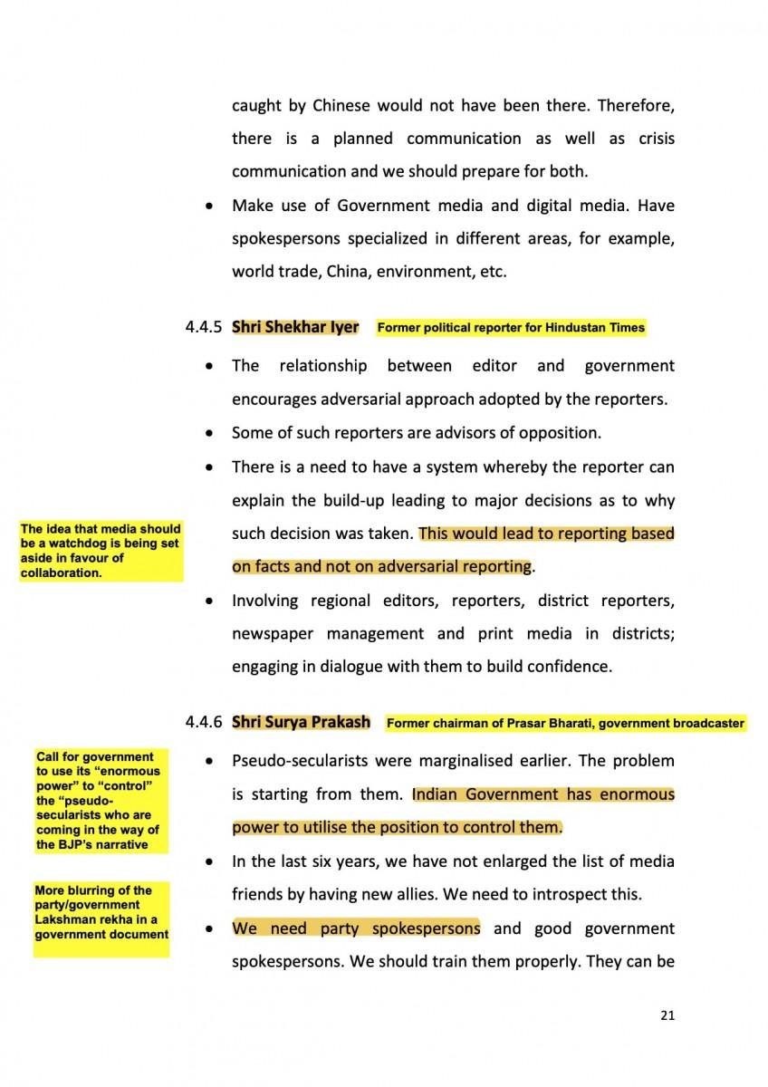 FInal-sarkari-toolkit-annotated21