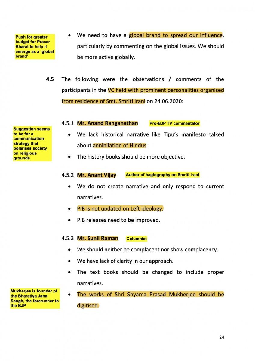 FInal-sarkari-toolkit-annotated24