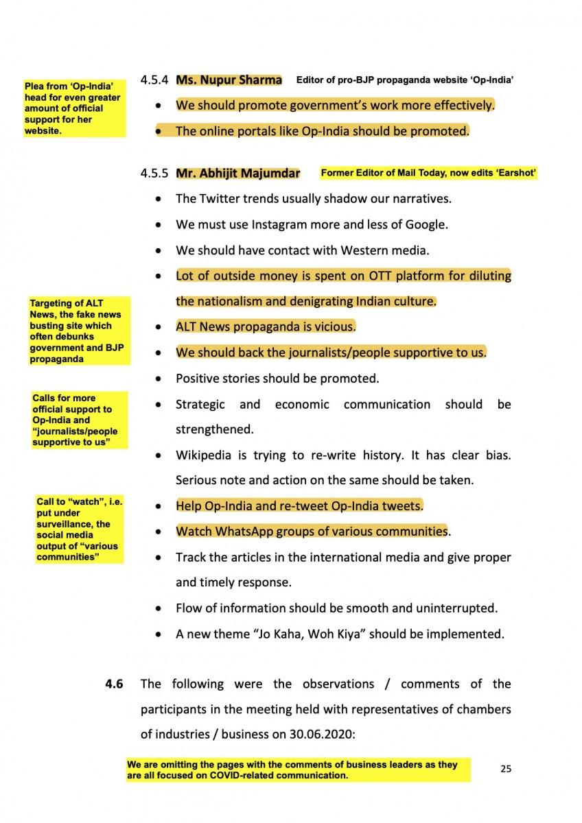 FInal-sarkari-toolkit-annotated25