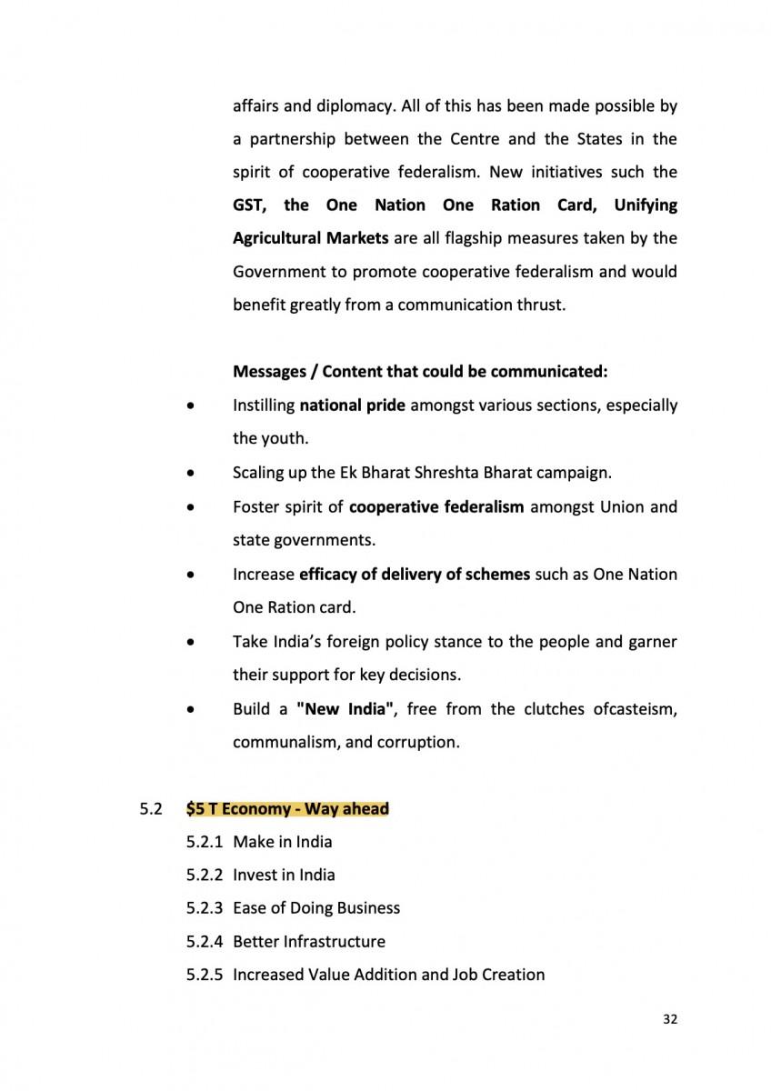 FInal-sarkari-toolkit-annotated27
