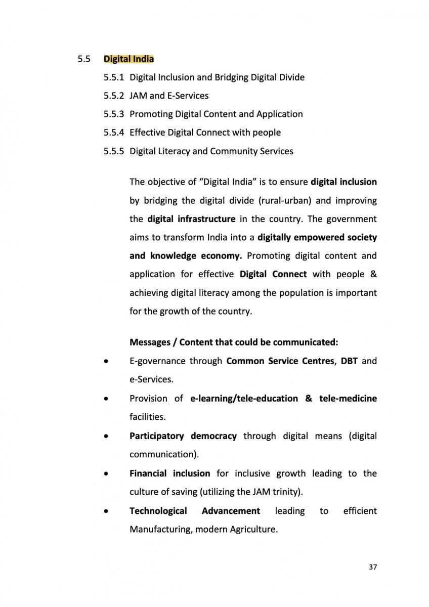 FInal-sarkari-toolkit-annotated32