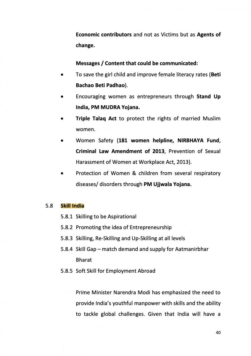 FInal-sarkari-toolkit-annotated35