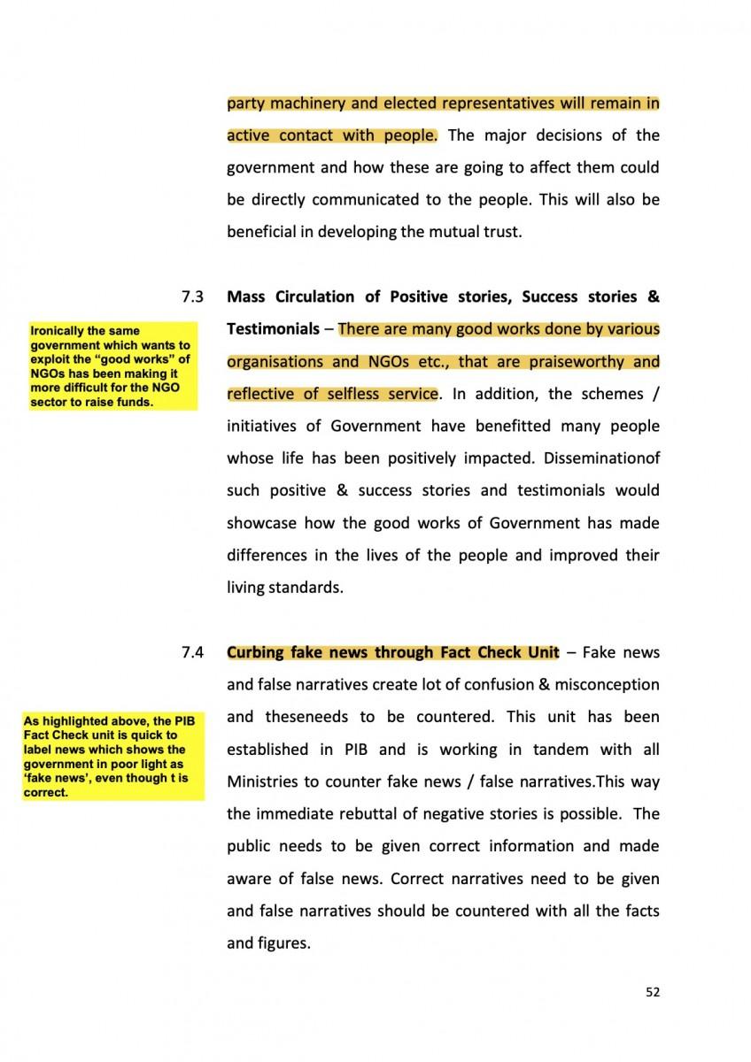 FInal-sarkari-toolkit-annotated47