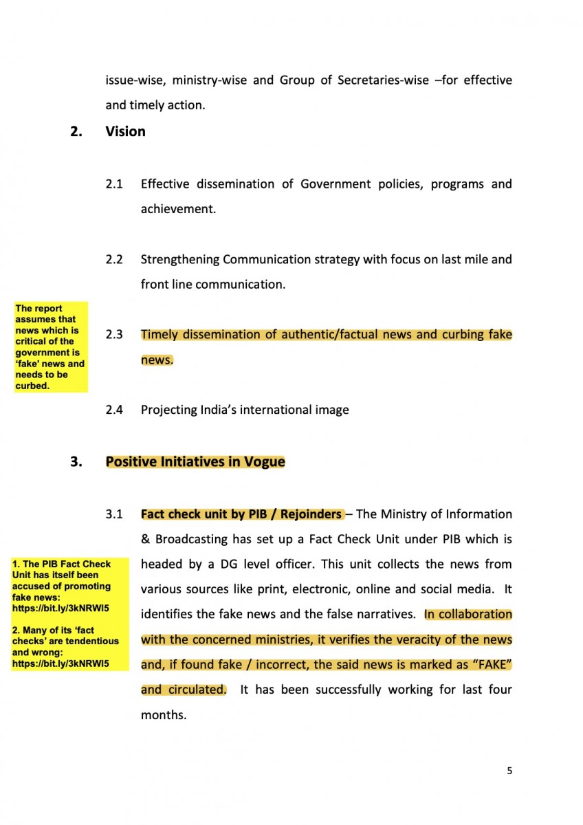 FInal-sarkari-toolkit-annotated5