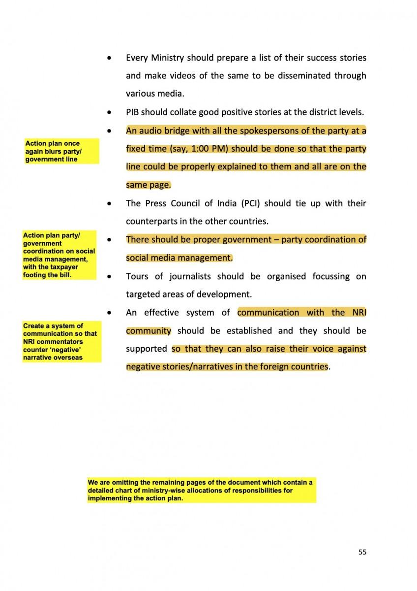 FInal-sarkari-toolkit-annotated50