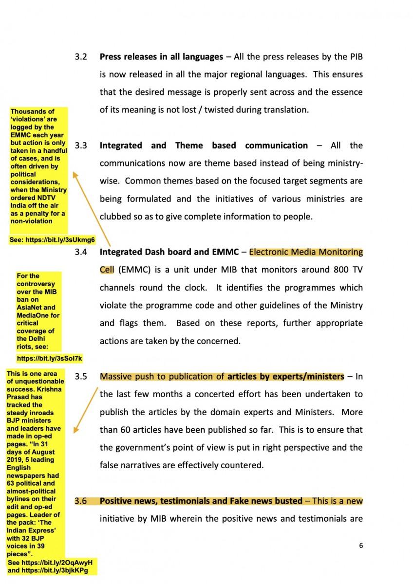 FInal-sarkari-toolkit-annotated6