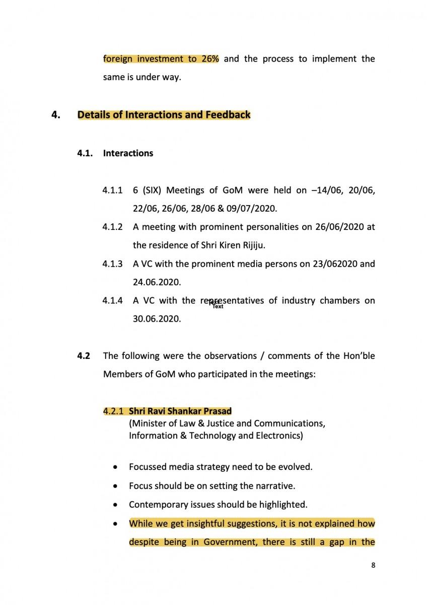 FInal-sarkari-toolkit-annotated8