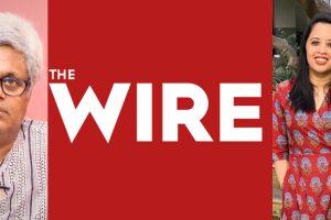 venu-dhanya-the-wire