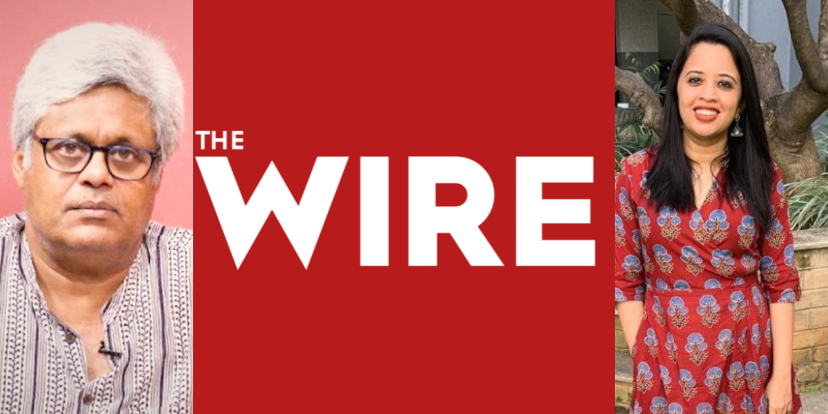 venu-dhanya-the-wire