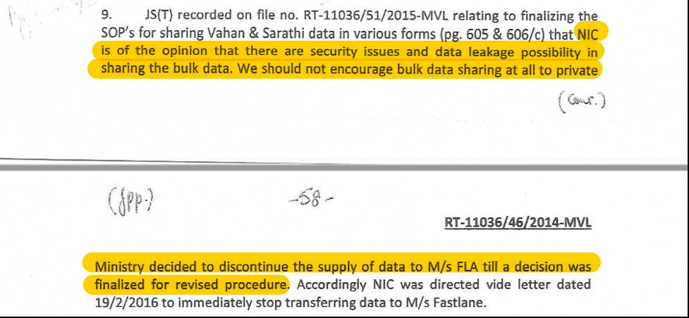 MVL-File-noting