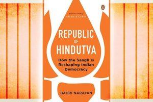 Republic-of-Hindtva-Book-Photo-Amazon