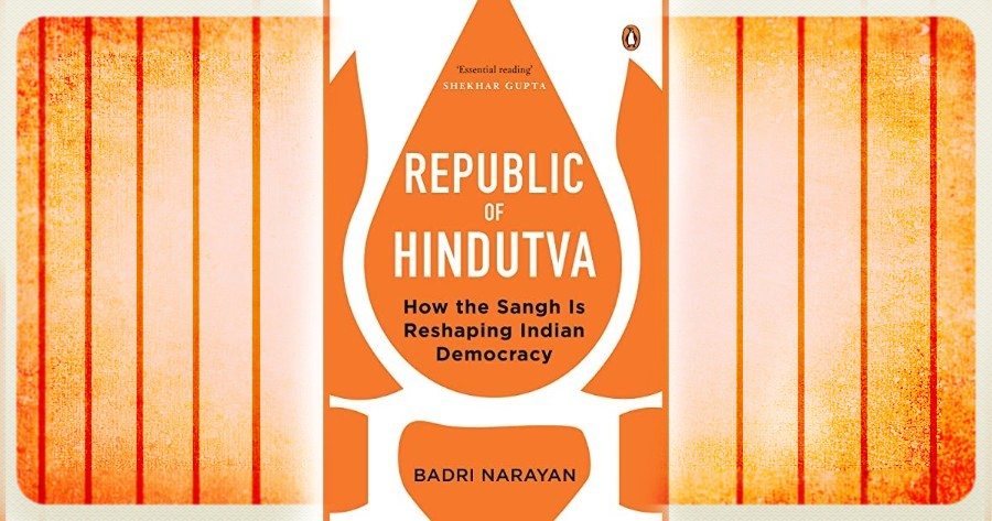 Republic-of-Hindtva-Book-Photo-Amazon
