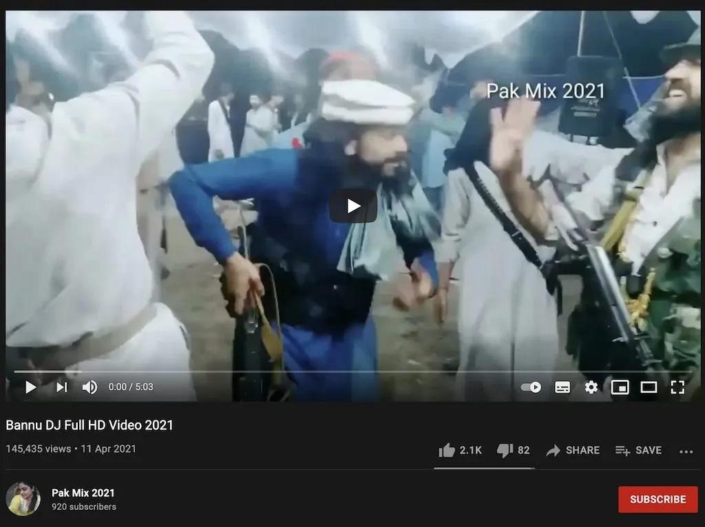 image-1-Taliban-TV9