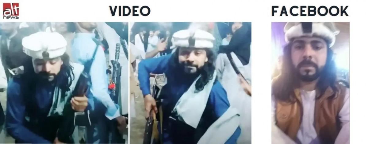 image-2-Taliban-TV9