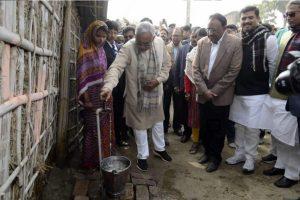 (فوٹو بہ شکریہ : بہار وکاس مشن/www.bvm.bihar.gov.in)